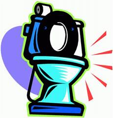 Malvorlagen Seite De Toilet Bunte Toilette Ausmalbild Malvorlage Comics