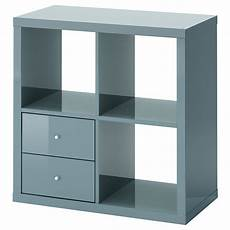ikea bibliotheque cube ideas inspiring living room storage ideas with cube