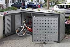 metall fahrradhaus bp system f 252 r 2 oder 3 fahrr 228 der