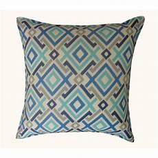 Jiti Pillows Kid S jiti chopped outdoor throw pillow reviews wayfair