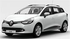Fiche Technique Renault Clio 4 Estate Iv 2 Estate 0 9