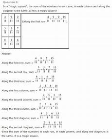 decimals worksheets for grade 6 cbse 7036 ncert solutions for class 7 maths chapter 2 all questions solved