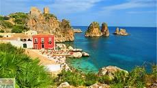 booking ischia porto naples to sicily ferry booking ischia review