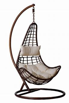 amaca a sedia poltrona da appendere sedia ad amaca altalena bozzolo