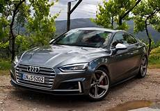 2019 audi a5 2018 audi a5 specs and features 2019 2020 coming out