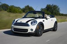 Mini Cooper Cars Overview Cars