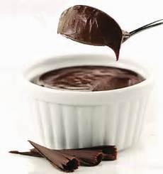 mousse al cioccolato senza uova montersino semplicemente insieme mousse al cioccolato senza uova senza burro