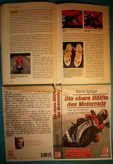 die obere hälfte des motorrads literatur honda cb 500 wiki