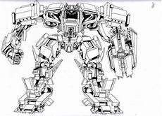 Transformer Malvorlagen Kostenlos Ausmalbilder Transformers Ausmalbilder Ausmalen