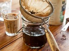 Cold Brewed Coffee - recipe how to cook cold brewed coffee whole foods market
