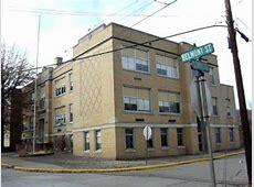 ohio school closures