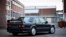 mercedes evo 1 mercedes 190 evo 1 classic mercedes 190 series