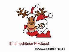 neues nikolaus klaus mein oldenburg