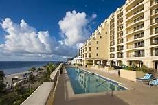 the atlantic hotel spa fort lauderdale fl 33304