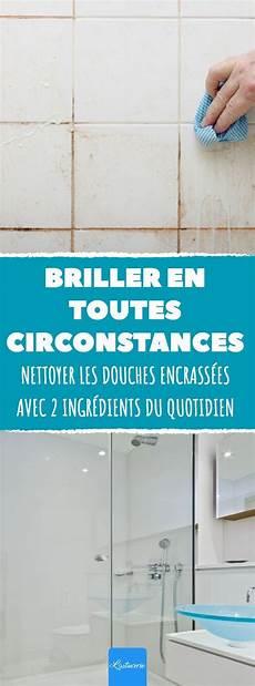Nettoyer Les Encrass 233 Es Avec 2 Ingr 233 Dients Du