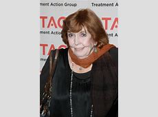 anne meara movies