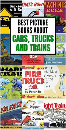 books about cars and how they work 1998 audi cabriolet spare parts catalogs 15 picture books about cars trucks and trains everyday reading