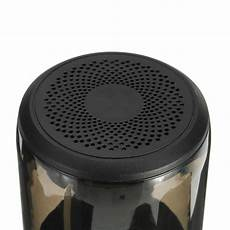Sq310 Quran Bluetooth Speaker Colorful Light by Sq310 Quran Bluetooth Speaker Colorful Led Light Speaker