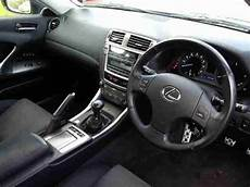 free car manuals to download 2007 lexus is user handbook lexus 2007 is 220d sport diesel grey manual car for sale