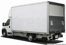 Location Camion D 233 M 233 Nagement 20m3 Avec Hayon 233 L 233 Vateur 224