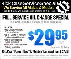 Hyundai Change by Auto Service Specials Plantation Hyundai Service Coupons