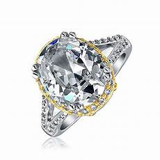knock off katie holmes inspired engagement ring replica steal the style