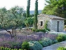 Mediterraner Garten Mediterrane Pflanzen Mediterraner