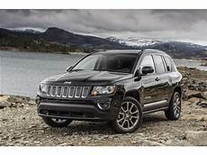jeep compass 2016 car review youtube