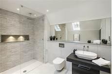 En Suite Bathrooms Ideas 5 Ultimate Ensuite Bathroom Ideas To Copy Homify