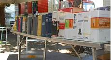 librerie universitarie roma libri usati libri usati dove acquistarli una mappa dei mercatini e
