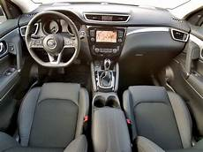Seat Ateca Xcellence Neuwagen Mit Rabatt Eu Reimporte