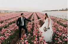 good news you can get married surrounded by a super bloom of ranunculus green wedding shoes