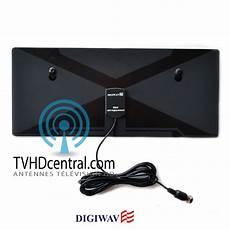 Antenne Hd Bmx Int 233 Rieur Tvhdcentral