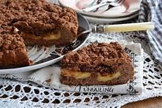 dolci con crema pasticcera e nutella sbriciolata cacao con crema pasticcera e nutella idee alimentari dolci e pasticceria