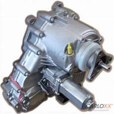 bmw x3 e83 atc 400 transmission servo motor transfer