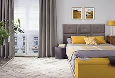 wohn schlafzimmer wohn schlafzimmer k 252 che und wohndesign