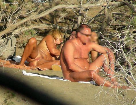 Fuerteventura Swingers
