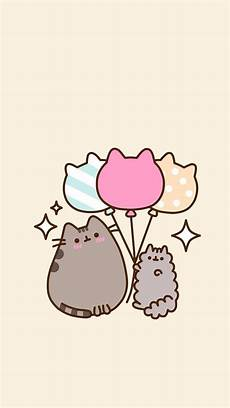 Pusheen Wallpaper pusheen wallpapers 56 images