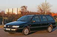 Gebrauchtwagen Ohne T 220 V Verkaufen Bilder Autobild De