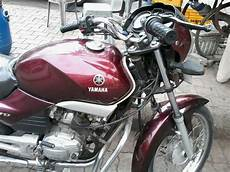 buy tail panel libero g5 oe special discount from safexbikes com motorcycle parts and