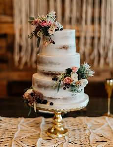 our favorite wedding cakes from 2016 green wedding shoes weddings fashion lifestyle trave
