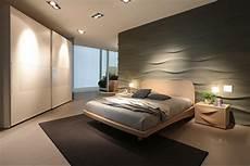 lumi per camere da letto ladari per camere da letto ladari