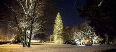 171 tree lighting 187 z 252 richs gr 246 sster weihnachtsbaum