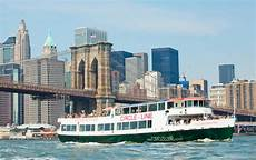 best way to see statue of liberty and the best way to see statue of liberty nyc the world and