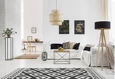 Französischer Landhausstil Einrichtung - landhauslook shop landhausstil m 246 bel len dekoration