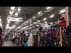 Decorations At Lowes by Lowes