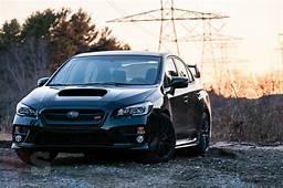 1000  Images About Subaru Impreza WRX STI On Pinterest