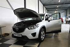 chiptuning mazda cx 5 2 0 skyactive g 165 ps 2015