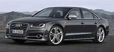 German Car Brands Names List And Logos Of German Cars