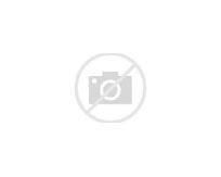 индексация зарплат бюджетникам в 2019 году в россии